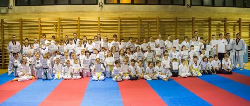 Taekwondo_Osvit_galerija_Bsc1d