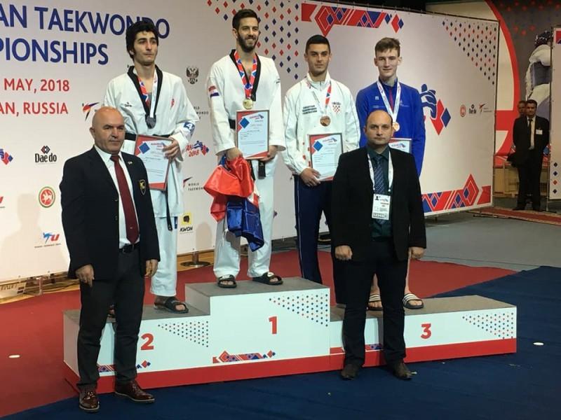 Taekwondo_Osvit_galerija_idCG9