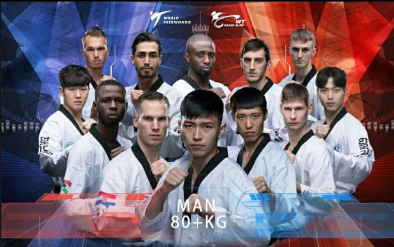world-taekwondo_lIi8F